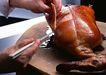 厨房料理0182,厨房料理,饮食水果,切割 肉食