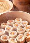 厨房料理0185,厨房料理,饮食水果,糕点 蒸食