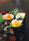 四季美食0195,四季美食,饮食水果,美食图片