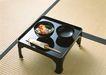 四季美食0198,四季美食,饮食水果,小桌子