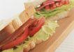 意大利面披萨沙拉0185,意大利面披萨沙拉,饮食水果,食物 青菜叶