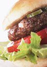 意大利面披萨沙拉0197,意大利面披萨沙拉,饮食水果,牛肉汉堡