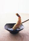 料理特写0148,料理特写,饮食水果,