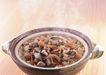 料理特写0169,料理特写,饮食水果,