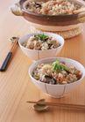 料理特写0172,料理特写,饮食水果,鸡蛋 米饭 青椒