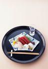 料理特写0174,料理特写,饮食水果,米糕 桂花糕 红色