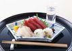 料理特写0177,料理特写,饮食水果,纯净水 瓷器 糕点