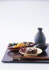 料理特写0181,料理特写,饮食水果,营养早餐 筷子