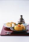 料理特写0186,料理特写,饮食水果,面点 料理