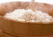 料理特写0189,料理特写,饮食水果,米饭 饭勺