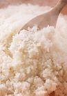料理特写0191,料理特写,饮食水果,白色米饭