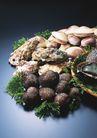新鲜渔获0152,新鲜渔获,饮食水果,