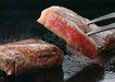 新鲜肉品蛋0146,新鲜肉品蛋,饮食水果,
