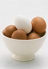 新鲜肉品蛋0153,新鲜肉品蛋,饮食水果,