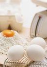 新鲜肉品蛋0180,新鲜肉品蛋,饮食水果,装蛋盒 架子 温度计