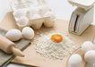 新鲜肉品蛋0181,新鲜肉品蛋,饮食水果,鸡蛋 面粉