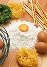 新鲜肉品蛋0183,新鲜肉品蛋,饮食水果,鸡蛋 面粉 食材