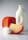 新鲜肉品蛋0199,新鲜肉品蛋,饮食水果,奶酪
