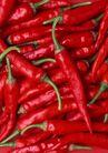 新鲜蔬菜0154,新鲜蔬菜,饮食水果,红辣椒