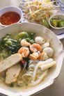 火锅料理0045,火锅料理,饮食水果,
