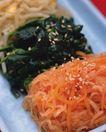 火锅料理0091,火锅料理,饮食水果,