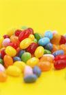 糖果及甜点0153,糖果及甜点,饮食水果,