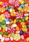 糖果及甜点0154,糖果及甜点,饮食水果,