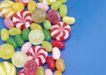 糖果及甜点0155,糖果及甜点,饮食水果,