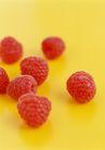 糖果及甜点0173,糖果及甜点,饮食水果,甘甜 上火 补品