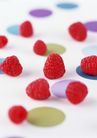 糖果及甜点0174,糖果及甜点,饮食水果,紫色圆 蓝色圆 很多