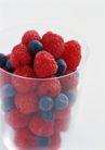 糖果及甜点0182,糖果及甜点,饮食水果,