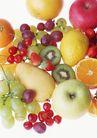 糖果及甜点0193,糖果及甜点,饮食水果,