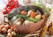 美食大赏0170,美食大赏,饮食水果,