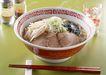 美食大赏0172,美食大赏,饮食水果,粉丝 腊肉 圆粉
