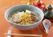 美食大赏0173,美食大赏,饮食水果,面条 手工面 玉米