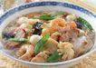 美食大赏0177,美食大赏,饮食水果,扁豆 营养 美味