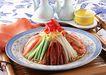 美食大赏0178,美食大赏,饮食水果,酱油 陈醋 黄瓜