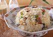 美食大赏0181,美食大赏,饮食水果,米饭 咖喱饭
