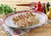 美食大赏0182,美食大赏,饮食水果,煎饺 北水小吃
