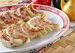 美食大赏0183,美食大赏,饮食水果,面食 饺子
