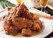 美食大赏0189,美食大赏,饮食水果,炸鸡翅 肉类