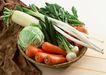 食物与器皿0147,食物与器皿,饮食水果,
