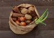 食物与器皿0149,食物与器皿,饮食水果,