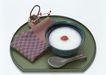 食物与器皿0157,食物与器皿,饮食水果,