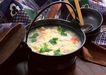 食物与器皿0158,食物与器皿,饮食水果,