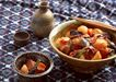 食物与器皿0159,食物与器皿,饮食水果,