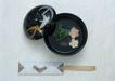 食物与器皿0162,食物与器皿,饮食水果,