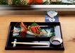 食物与器皿0164,食物与器皿,饮食水果,