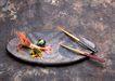 食物与器皿0165,食物与器皿,饮食水果,