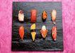 食物与器皿0166,食物与器皿,饮食水果,